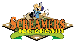 Screamer's Ice Cream